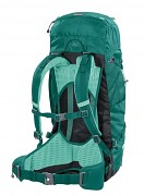 Turistický ultralehký batoh FERRINO Finisterre 30 Lady - green