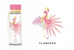 EQUA Flamingo 600 ml