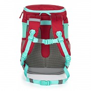 Dětský batoh KILPI Fyn-J 10 l - růžová