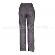 Dámské freeride kalhoty HUSKY Gesta - šedá