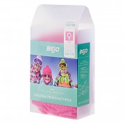 BEJO Grar Set KDG - aurora pink/beetroot purple