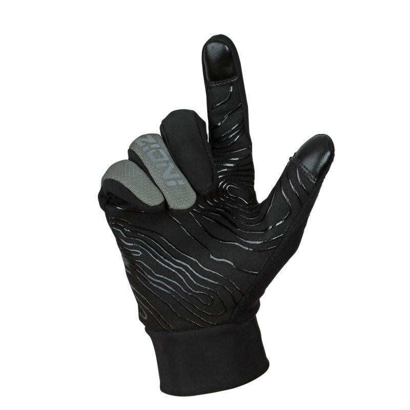 Zimní rukavice LASTING GW31 900 - vel. S   Outdoor-a-sport.cz ... 35e6a59059