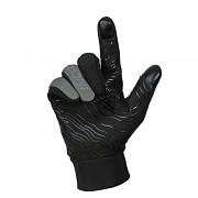 Zimní rukavice LASTING GW31 900