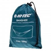 Hamaka HI-TEC Banshee - shaded spruce