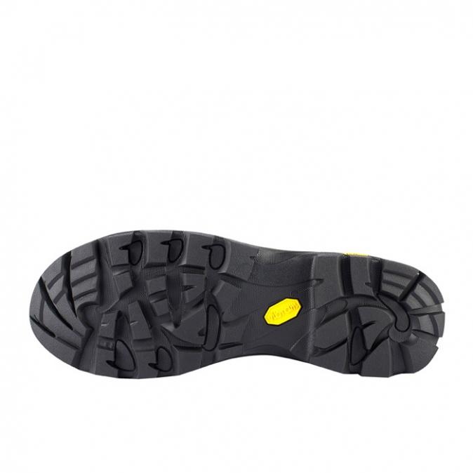 ac8374e4240 40 Unisex outdoorová obuv NORDBLANC Mount NBHC30 - THN Unisex outdoorová  obuv NORDBLANC Mount NBHC30 - THN