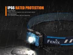FENIX HL12R - šedá
