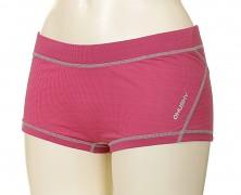 Dámské funkční kalhotky HUSKY DB Panties L New