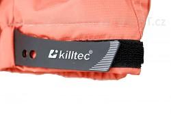 Pánská lehká bunda KILLTEC Ademir