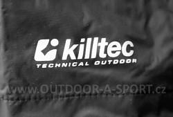 Dámská lehká bunda KILLTEC Monsun