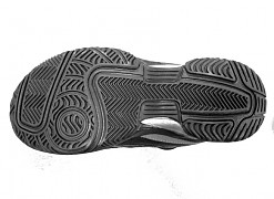 Dětská obuv HI-TEC XT102 EZ JR