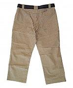 Dámské 3/4 kalhoty HUSKY Naply - zelená - vel. S