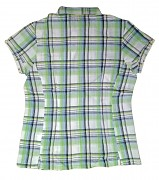 Dámská košile HUSKY Oprah - modrá