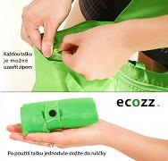 Eko nákupní taška ECOZZ