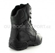 Taktická obuv MAGNUM Stealth Force 8.0 Leather WP