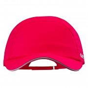 Juniorská kšiltovka HI-TEC Sakato JR - rose red