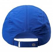 Juniorská kšiltovka HI-TEC Sakato JR - lapis blue