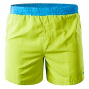 AQUAWAVE Kaden - lime green/blue danube