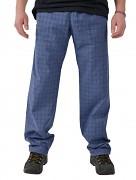 Unisex kalhoty REJOICE Foxtail K70