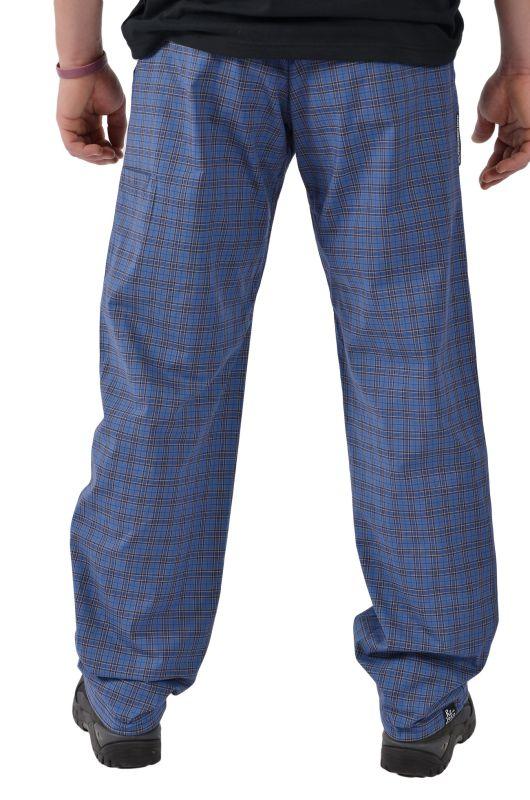 M Unisex kalhoty REJOICE Foxtail K70 Unisex kalhoty REJOICE Foxtail K70 ... 4712868e18