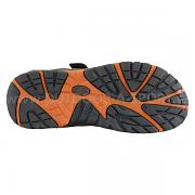 Pánské sandále HI-TEC Kauai