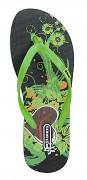 Dámská obuv ELBRUS Blume Wo's - zelená