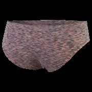 Dámské kalhotky KLIMATEX Kelsa - lososová