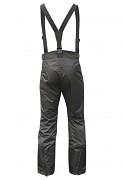 Unisex lyžařské kalhoty RVC Skiwill