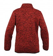 PROMACHER Lady Thales - red