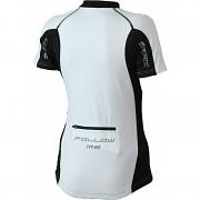 Dámský cyklistický dres BIZIONI WD62 001