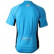 Pánský cyklistický dres BIZIONI MD61 598