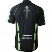Pánský cyklistický dres BIZIONI MD62 906