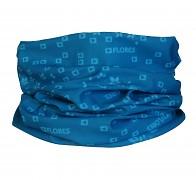 Tubus - multifunkční šátek FLORES Tube Leaves - šátek