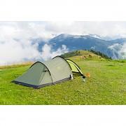 Adventure stan COLEMAN Caucasus 3 pro 3 osoby