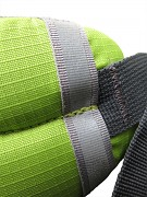 BOLL Smart 22 l - foto detailů
