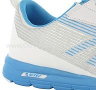 Dámská sportovní obuv HI-TEC Luca Wo's