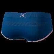 KLIMATEX Mahari - modrá