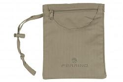 Dokladovka FERRINO Matrix