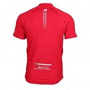 Pánský cyklistický dres BIZIONI MD22 309