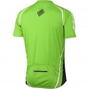 Pánský cyklistický dres BIZIONI MD41 609