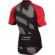 Pánský cyklistický dres BIZIONI MD74 903