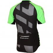 Pánský cyklistický dres BIZIONI MD74 906
