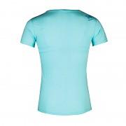 Dámské triko HUSKY Meg - sv. modrá