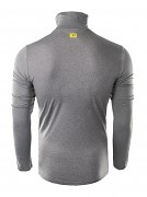 Pánský sportovní pulovr IQ Tanos