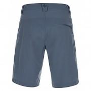 Pánské šortky KILPI Morton-M modrá