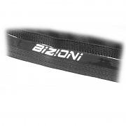 Pánské běžecké kalhoty BIZIONI MP41 900