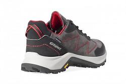 Outdoorová obuv GRISPORT Montasio 20