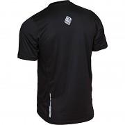 Pánské funkční triko BIZIONI MT31 900