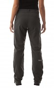 Dámské zimní kalhoty NORDBLANC NBFLP4572 GRA