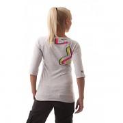 Dámské triko NORDBLANC NBFLT4595 SVM