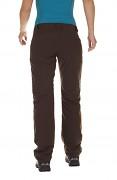 Dámské zimní kalhoty NORDBLANC NBFPL3279 HNJ